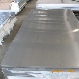 SA516Gr60美标锅炉容器用钢板舞钢首家销售
