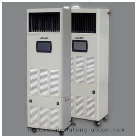 CJS30-2除湿加湿一体机|除湿加湿机|除湿加湿器