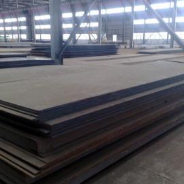 管线钢板X60(ST)舞阳钢厂X60|舞钢