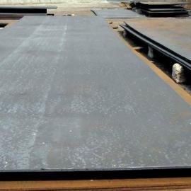 德标St52-3钢板舞钢S275JR、S355JR低合金板