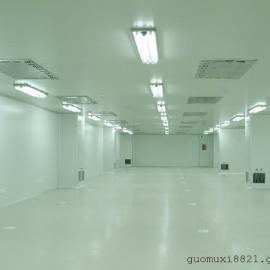 惠州净化工程食品车间净化工程药品车间净化工程