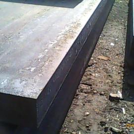 高强钢板A514GrF、WQ890D舞钢、兴澄