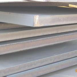 A709Gr50合金钢板A633C/D低合金高强度美标钢板