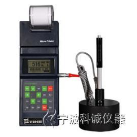 时代TH140便携式里氏硬度计