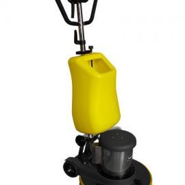 伽华石材翻新机- 合肥伽华石材翻新机义乌晶面机大理石打磨机