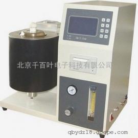 石油产品残炭测定器(微量法)