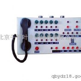 QFXHD-4型合并分离器