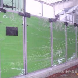 贵州泳池热泵泳池除湿机泳池除湿设备前100名8折销售