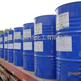 美国陶氏聚醚消泡剂 DF104生物制药