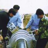 大同左云HDPE燃气管,安全燃气管专业生产厂家