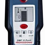 DMF10德国博世BOSCH墙体探测仪DMF10