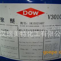 陶氏聚醚多元醇VORANOL 3010消泡剂