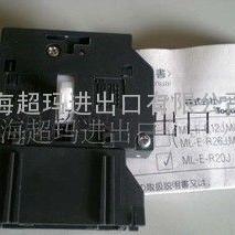 AMI PAK-20YJ机械锁