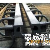 各种型号桥梁伸缩缝