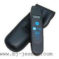 美国  TIF 7900 红外线快速温度计