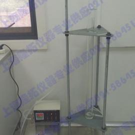 GRM-51A罗氏泡沫仪,罗氏泡沫测定仪用途