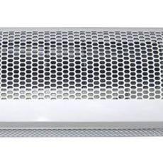 西�W多RM-1006S-D/Y小型�b控暖系列�L幕�C