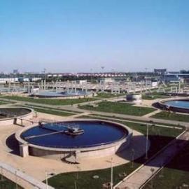 重庆污泥浓缩机,重庆业准机电专业生产