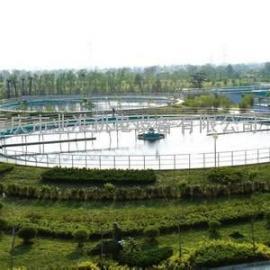 重庆污泥浓缩机,重庆业准机电专业生产污泥浓缩机