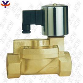 水用电磁阀 DF(ZCS)内螺纹水用电磁阀 丝扣水用电磁阀