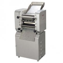 压面机 电动轧面机 压面条机  恒联商用压面机