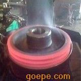 耐磨齿轮热处理设备-耐用型齿轮热处理机专业厂家