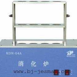 托普 SZF-06A型/SZF-06C型 脂肪测定仪