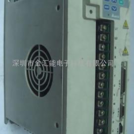 9成新2KW台达伺服器ASD-A2023MA