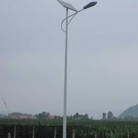 长安区保定生产路灯的厂家东亮科技太阳能路灯控制器