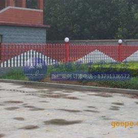 贵州护栏漆
