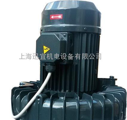 意大利索�_�F粉吸�m器TT55可24小�r�B�m工作的吸�m器