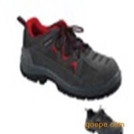 安全鞋安全防护鞋霍尼韦尔安全鞋多功能安全鞋防砸安全鞋绝缘鞋