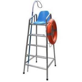 游泳池救生器材,救生用品