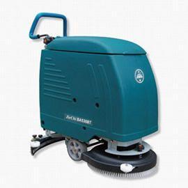 北京商场 物业 酒店 工厂清洁设备 全自动洗地机