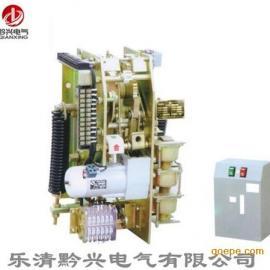 正品 CT8-I II弹簧操动机构SN10少油断路路器操作机构