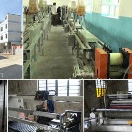 甘肃福建贵州葡萄绑枝机代工、番茄绑蔓机代理、绑枝钳胶带