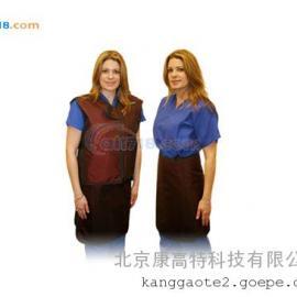 美国RST DemronTM医疗背心和短裙