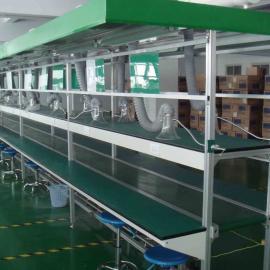 广州生产线 佛山生产线