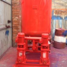 ZW(L)消防增压稳压给水供水设备