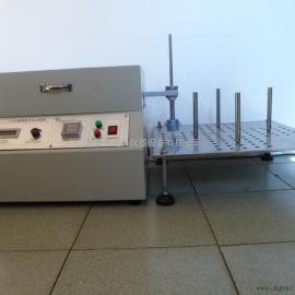 5750耐磨耗试验机, 线性磨耗仪,