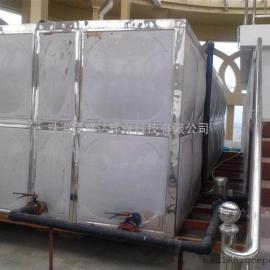 珠海保温水箱厂