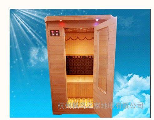杭州韩式汗蒸房价格、杭州家庭蒸房定做