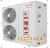 工厂员工宿舍热水器安装/空气能热水器