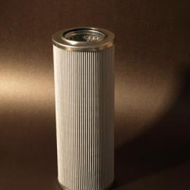 EPE 1.0095G25A000P滤芯器过滤网