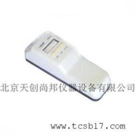 北京生产WSD-5手持式白度计,手持式白度仪,便携式白度计