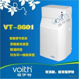 山东卫生间除臭专用自动定时喷香器