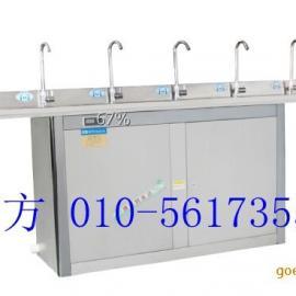 学校专用开水器,学校电开水器-北京水丽方科技有限公司