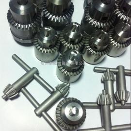骨钻用不锈钢钻夹头 8mm JT1/B10