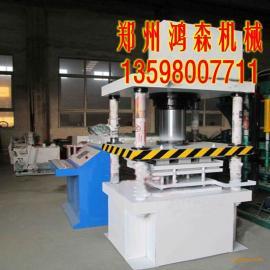 厂家直销*新型静压垫块机  全自动静压垫块机  专业生产