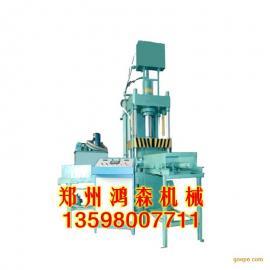 供应静压水泥垫块机 水泥垫块机价格 静压设备静压砖机